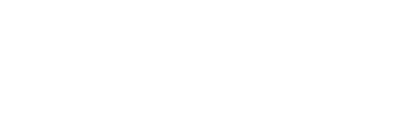 Tuggi Instruments – finest acoustic instruments